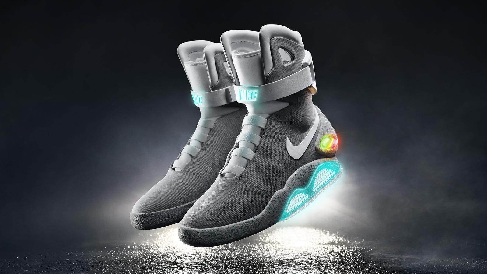 Consejos para comprar acciones de Nike