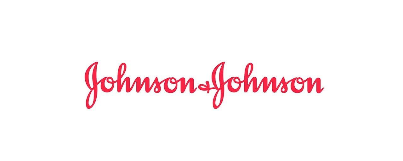acciones de Johnson