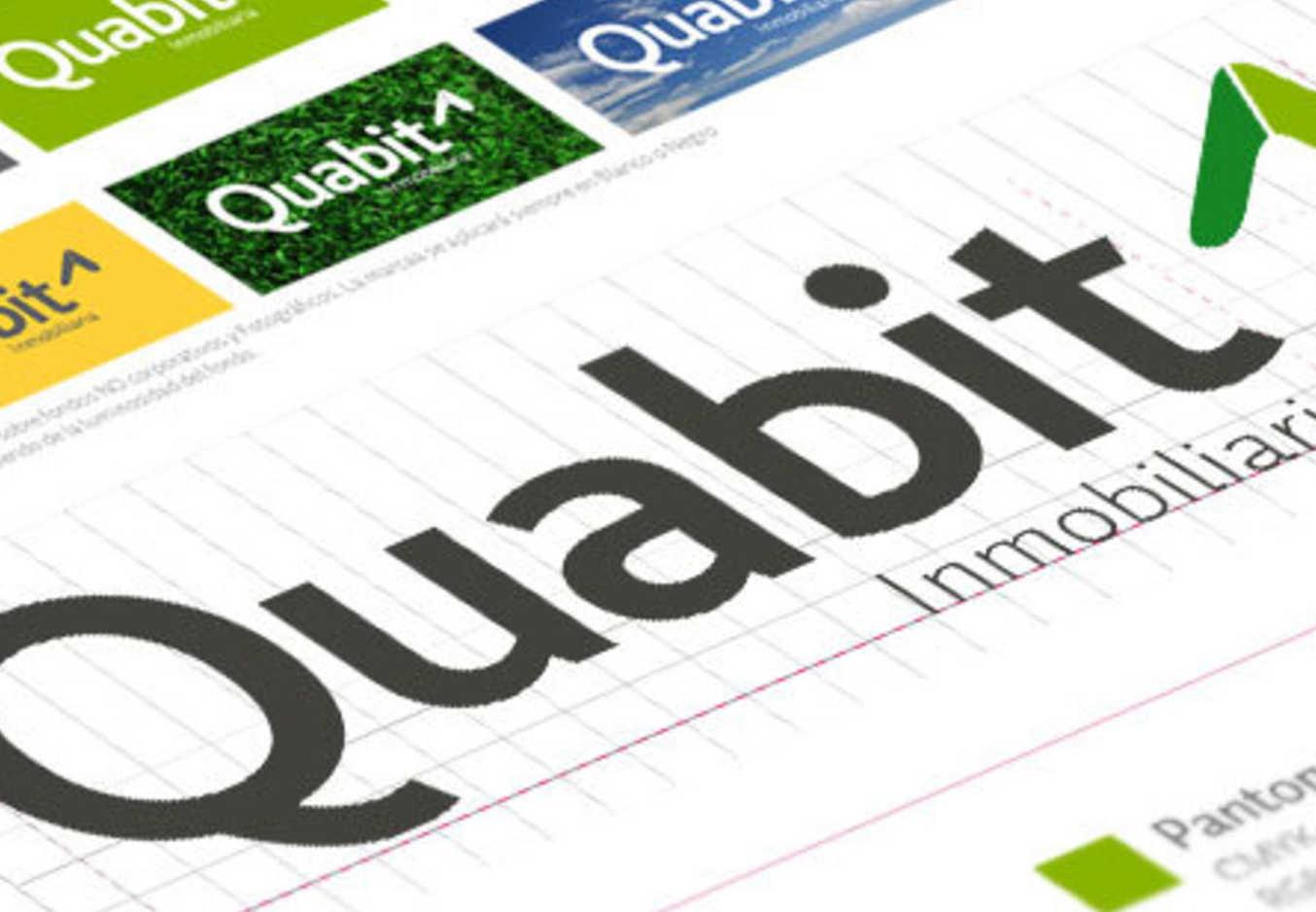 si está en nuestros planes la compra de acciones de Quabit