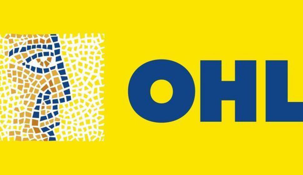 Cómo comprar acciones de OHL